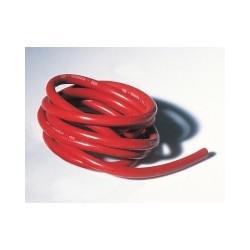 Juego de Cables de Silicona weka Bioaktiv