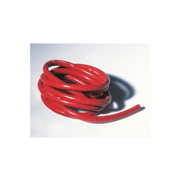 Weka BioAktiv Silicone Cable Set