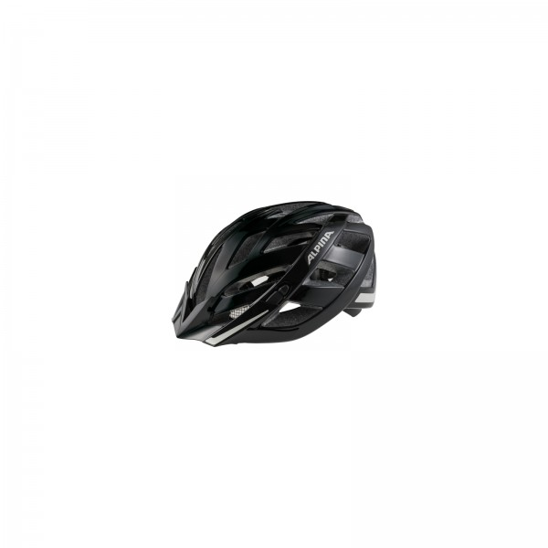 Alpina cycling helmet Panoma City (52-57 cm)