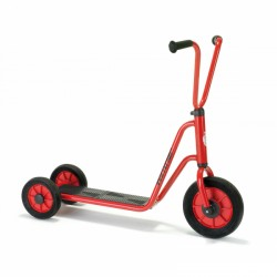 Winther Mini Viking scooter acquistare adesso online