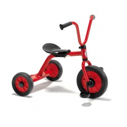 Winther MINI nursery tricycle with board acheter maintenant en ligne