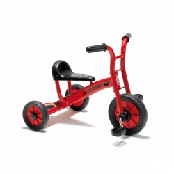 Winther Viking tricycle acheter maintenant en ligne