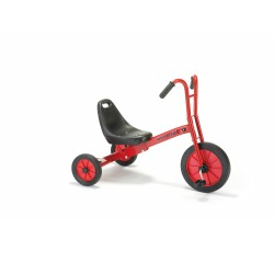 Winther Viking tricycle Maxi