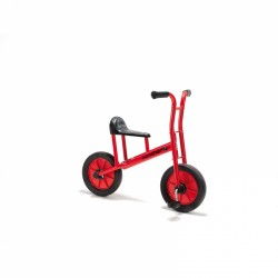 Winther balance bike