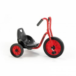 Winther tricycle Viking Easy Rider acheter maintenant en ligne