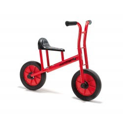 Winther Viking balance bike BikeRunner