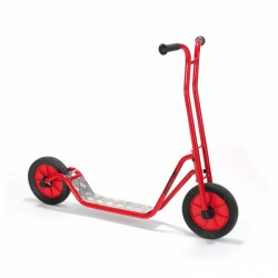 Winther Viking scooter