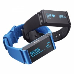 Withings Fitness Tracker Pulse OX