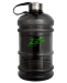 Zec Plus Nutrition Trinkflasche Water Gallon