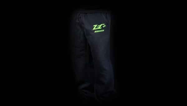 Zec Plus sweatpants
