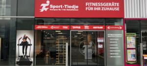 Sport Tiedje In Innsbruck Sport Tiedje At