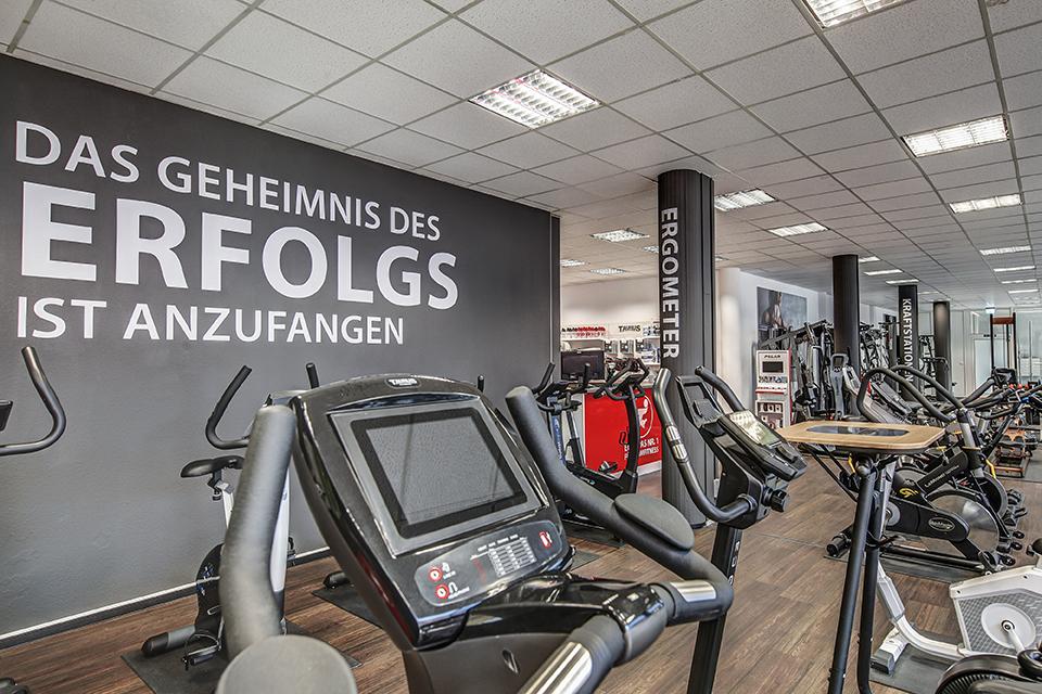 Sport Karlsruhe