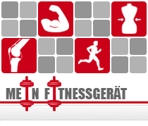 Mein Fitnessgerät
