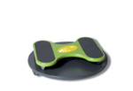 Trainingspartner Balance-Boards