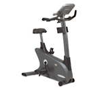 Trainingspartner Ergometer