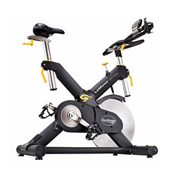 Indoor Bike Lemond Revmaster Pro