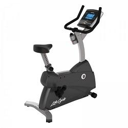 Life Fitness Ergometer C1 Go