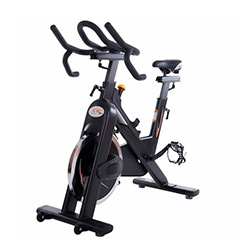 Taurus Indoor Bike IC90