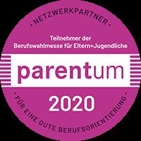 parentum 2020
