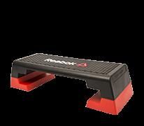 stepboards