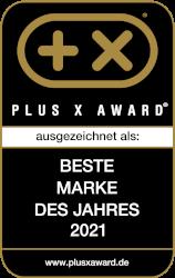 Taurus Brand Award 2021