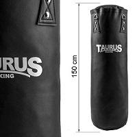 Taurus Boxsack Pro Luxury