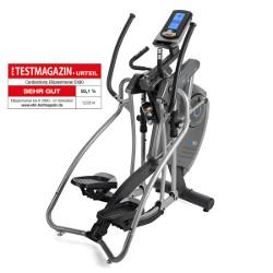 Crosstrainer-testi alle 2000 €:n laitteille
