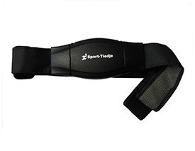 Accessoire: ceinture pectorale