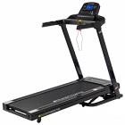 Duke Fitness T40