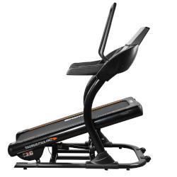 Taurus Incline Trainer IT10.5 Pro