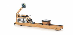 Rudergerät - WaterRower Eiche Performance