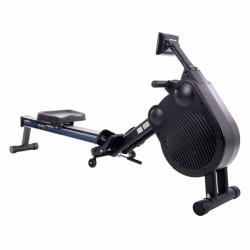 Rudergerät - cardiostrong RX40
