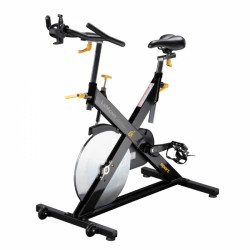 LeMond Indoor Cycle Revmaster Sport