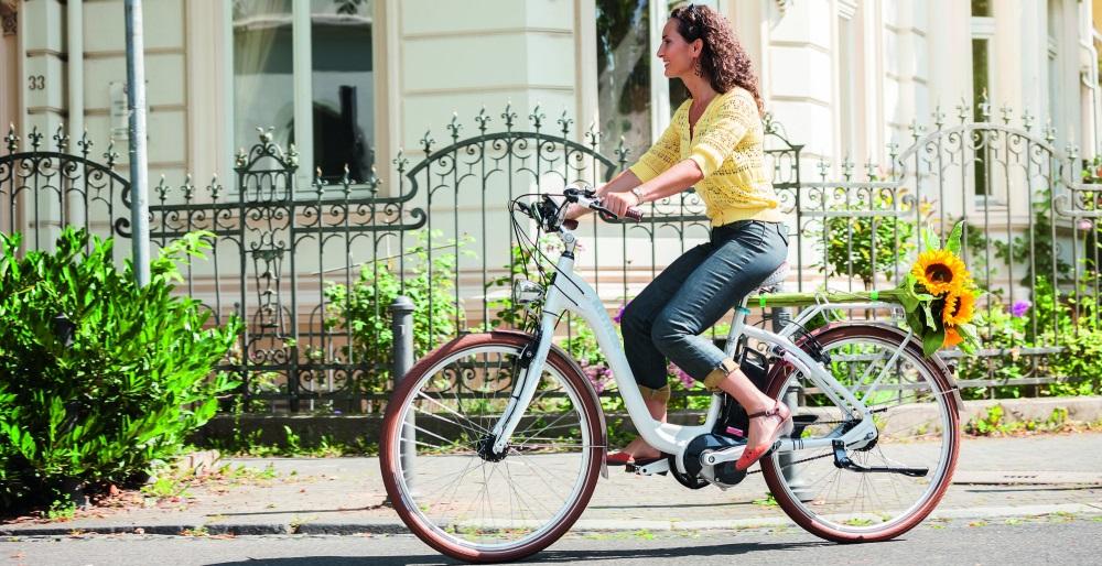 e bikes und pedelecs g nstig online kaufen sport tiedje. Black Bedroom Furniture Sets. Home Design Ideas