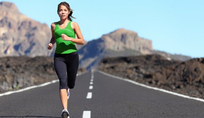 Effektiv trainieren – Welche Methode zielführend ist!!