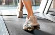 Mit dem Laufband effektiv Ausdauer steigern