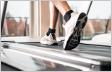 Die richtige Laufband Lauftechnik