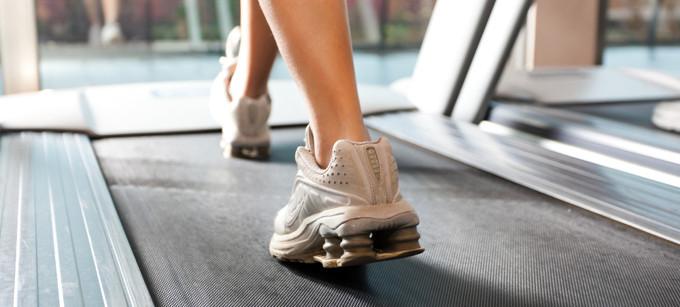 joggen ausdauer trainieren lausanne