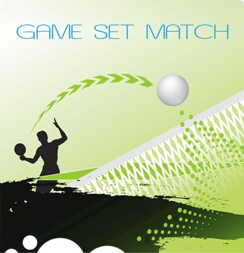 Tischtennis-ABC