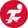 tienda online fitshop_sport-tiedje